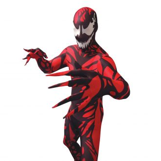 Carnage Morphsuit